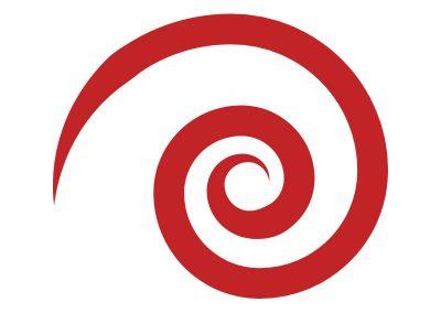 Simbolo de las JPod3 - isotipo