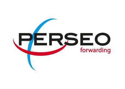Logo principal Perseo