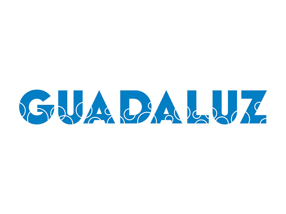 logotipo-guadaluz