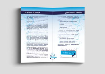 Brochuer interior LG