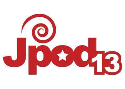 Logotipo (imagotipo) en su versión principal