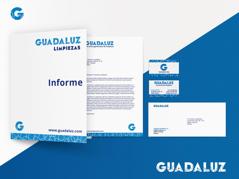 Paoelería Guadaluz