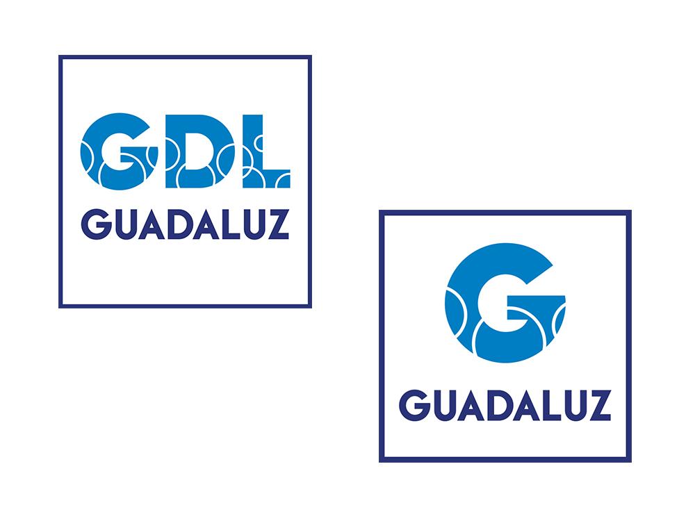 Avatares Guadaluz