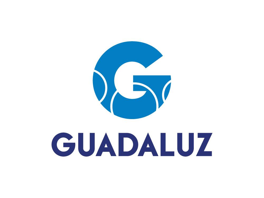 Símbolo/texto Guadaluz