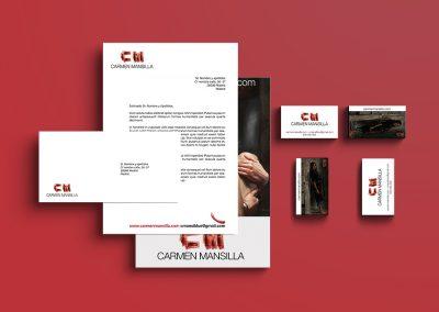 pepeleria-branding-CM