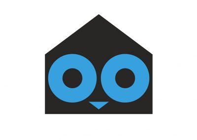 Símbolo casita domboo