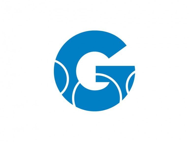 Símbolo/Inicial Guadaluz